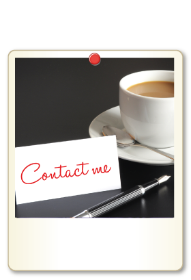 foto-contact-me
